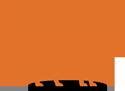 LobbyFox-logo