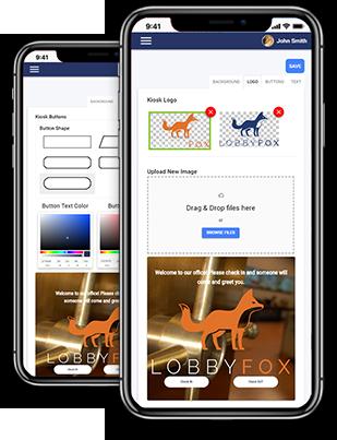 lobbyfox-mobile-4